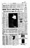 Aberdeen Press and Journal Tuesday 28 November 1995 Page 27