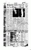 Aberdeen Press and Journal Tuesday 03 December 1996 Page 2