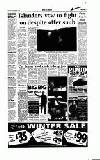 Aberdeen Press and Journal Tuesday 03 December 1996 Page 5