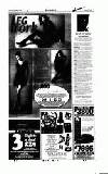Aberdeen Press and Journal Tuesday 03 December 1996 Page 7