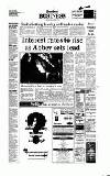 Aberdeen Press and Journal Tuesday 03 December 1996 Page 15
