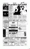 Aberdeen Press and Journal Tuesday 03 December 1996 Page 18