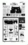 Aberdeen Press and Journal Tuesday 03 December 1996 Page 22