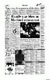 Aberdeen Press and Journal Tuesday 03 December 1996 Page 26