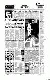 Aberdeen Press and Journal Tuesday 03 December 1996 Page 28