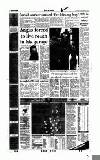 Aberdeen Press and Journal Thursday 05 December 1996 Page 2
