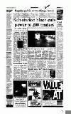 Aberdeen Press and Journal Thursday 05 December 1996 Page 3
