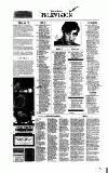 Aberdeen Press and Journal Thursday 05 December 1996 Page 4