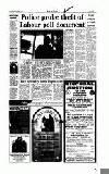 Aberdeen Press and Journal Thursday 05 December 1996 Page 5