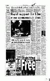 Aberdeen Press and Journal Thursday 05 December 1996 Page 6