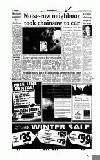 Aberdeen Press and Journal Thursday 05 December 1996 Page 10
