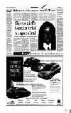 Aberdeen Press and Journal Thursday 05 December 1996 Page 11