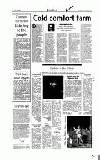 Aberdeen Press and Journal Thursday 05 December 1996 Page 12