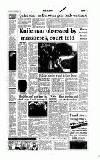 Aberdeen Press and Journal Thursday 05 December 1996 Page 13