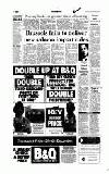 Aberdeen Press and Journal Thursday 05 December 1996 Page 14