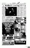 Aberdeen Press and Journal Thursday 05 December 1996 Page 15