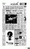 Aberdeen Press and Journal Thursday 05 December 1996 Page 17