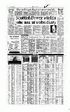 Aberdeen Press and Journal Thursday 05 December 1996 Page 18