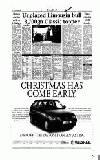 Aberdeen Press and Journal Thursday 05 December 1996 Page 20