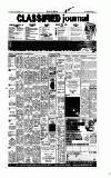 Aberdeen Press and Journal Thursday 05 December 1996 Page 21