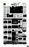 Aberdeen Press and Journal Thursday 05 December 1996 Page 22