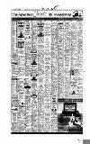 Aberdeen Press and Journal Thursday 05 December 1996 Page 24