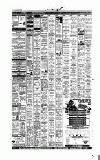 Aberdeen Press and Journal Thursday 05 December 1996 Page 26