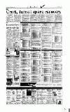 Aberdeen Press and Journal Thursday 05 December 1996 Page 27