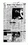 Aberdeen Press and Journal Thursday 05 December 1996 Page 28