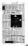 Aberdeen Press and Journal Thursday 05 December 1996 Page 29