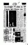 Aberdeen Press and Journal Thursday 05 December 1996 Page 30