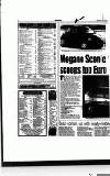 Aberdeen Press and Journal Thursday 05 December 1996 Page 34
