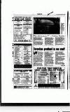 Aberdeen Press and Journal Thursday 05 December 1996 Page 36