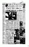 Aberdeen Press and Journal Friday 06 December 1996 Page 3