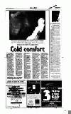 Aberdeen Press and Journal Friday 06 December 1996 Page 7
