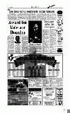 Aberdeen Press and Journal Friday 06 December 1996 Page 34