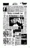 Aberdeen Press and Journal Friday 06 December 1996 Page 36