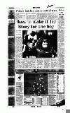 Aberdeen Press and Journal Tuesday 24 December 1996 Page 2