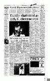 Aberdeen Press and Journal Tuesday 24 December 1996 Page 5
