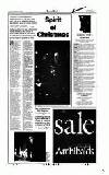 Aberdeen Press and Journal Tuesday 24 December 1996 Page 7