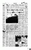 Aberdeen Press and Journal Tuesday 24 December 1996 Page 9
