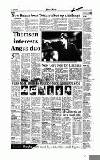 Aberdeen Press and Journal Tuesday 24 December 1996 Page 20