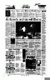Aberdeen Press and Journal Tuesday 24 December 1996 Page 22