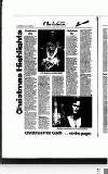 Aberdeen Press and Journal Tuesday 24 December 1996 Page 32