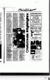 Aberdeen Press and Journal Tuesday 24 December 1996 Page 33