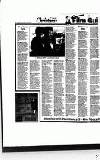 Aberdeen Press and Journal Tuesday 24 December 1996 Page 38