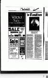 Aberdeen Press and Journal Tuesday 24 December 1996 Page 42