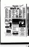Aberdeen Press and Journal Tuesday 24 December 1996 Page 46