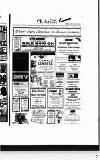 Aberdeen Press and Journal Tuesday 24 December 1996 Page 49