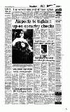 Aberdeen Press and Journal Tuesday 24 December 1996 Page 55